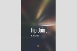 Book review: Hip Joint