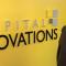 Hospital Innovations hits trio of milestones