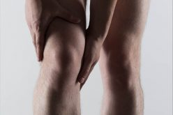 Network of proteins influences the advancement of osteoarthritis