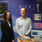 Osteoporosis sufferers could be helped by Strathclyde research project