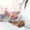 What effect will AI have on the orthopaedics industry?
