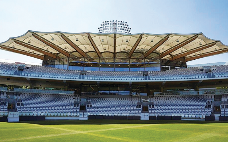 Invitation to ArthrexLive Foot & Ankle Symposium 2019, Lords Cricket Ground, London, Friday October 4