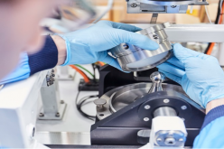 20-21 January 2020, The Leeds Orthopaedic Biomechanics Course; Leeds