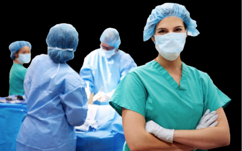 Medical education with Arthrex