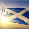 Scotland becomes second country in the world to have 100 per cent fracture liaison service