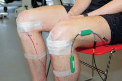 Listening to 'noisy knees' to diagnose osteoarthritis