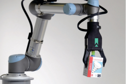 Robots in surgery: Essential technology or expensive toys?