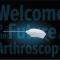 Nanoscope – The next generation needle size arthroscopy system