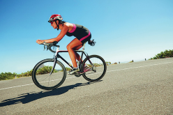 Research could give athletes competitive edge