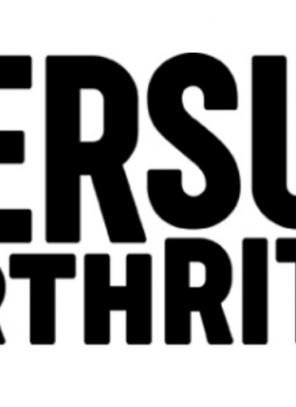 £100,000 Proof of Concept funding available from Versus Arthritis