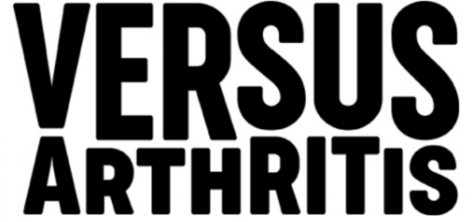 £100,000 Proof of Concept funding available from Versus Arthritis – applications on hold
