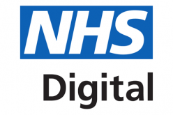 NHS Digital to be handed more powers to help counter Covid-19 spread