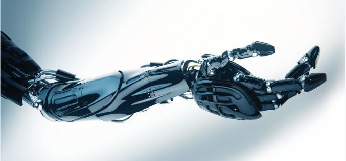 Upper limb prosthetics heading towards a smart future