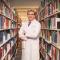 Surgeon Focus – Mohit Bhandari