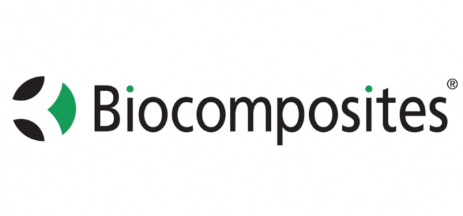 Biocomposites announces US launch of new STIMULAN® Rapid Cure 3cc product