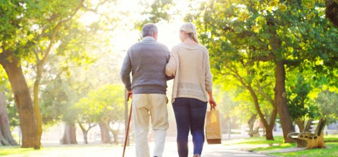 Research finds link between osteoarthritis and increased risk of death