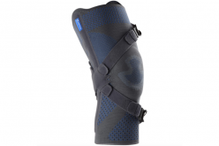 Thuasne launches ActionReliever; first arthritis knee brace available prescribed by GPs