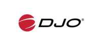 DJO 200x100