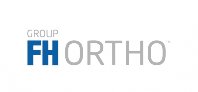 Olympus announces acquisition of FH ORTHO