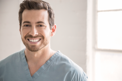 Surgeon in focus – Justin Barad