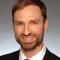 Researcher in focus – W Benjamin Nowell