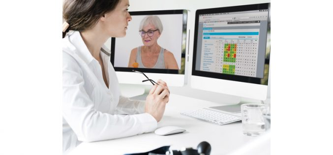 New advancements in virtual care help BC patients better prep for surgery during the pandemic