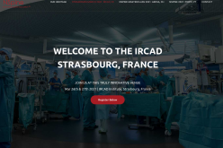 26-27 March 2021, NSpine Complications Management Course; Strasbourg, France