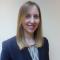 Researcher in focus – Elaine Lovelady