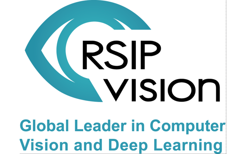 RSIP Vision unveils robust metal implant and anatomical segmentation tool, for improved planning of specialised orthopaedic procedures including revision arthroplasty