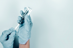 Patients should receive COVID-19 vaccine before surgery to reduce risk of postoperative death