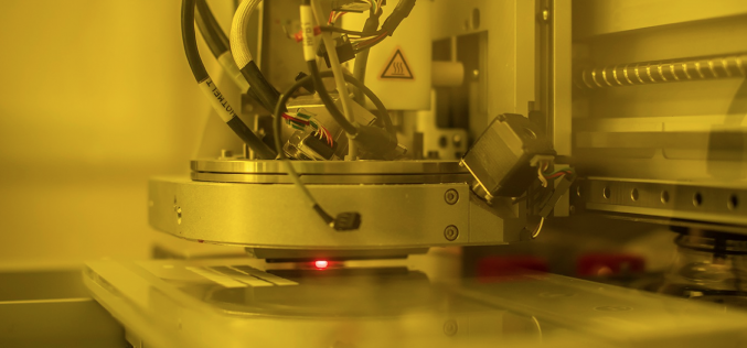 New way to 3D-print custom medical devices to boost performance and bacterial resistance