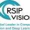 RSIP Vision breaks new ground for sports medicine by launching AI segmentation tool to automatically detect cartilage damage in MRI scans