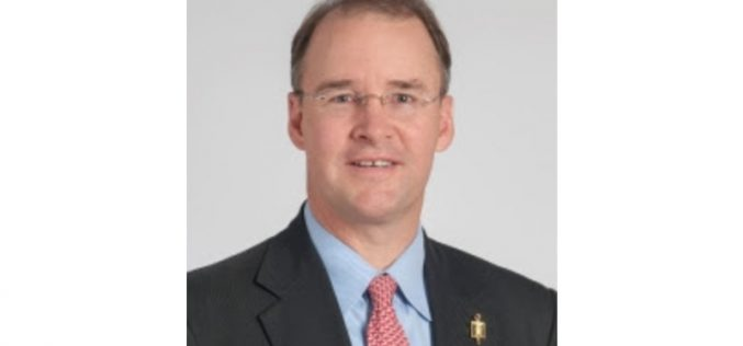 Kurt P. Spindler, MD becomes 50th President of the American Orthopaedic Society for Sports Medicine