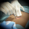 FundamentalVR unveils soft tissue capabilities that will kill off the cadaver in surgical training