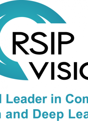 RSIP Vision announces patient-specific, intraoperative registration module for orthopaedic surgery