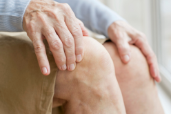 Bone-loss discovery points to new treatment for osteoporosis